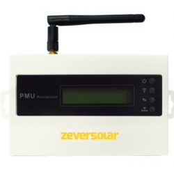 Zeversolar Supervision unit PMU Wifi