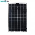Solar panel SoliTek PRIME 60P250