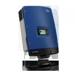 SMA Inverter Sunny Tripower 6000TL-20