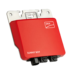 SMA Micro-inverter Sunny Boy 240