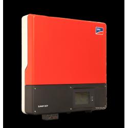 SMA Inverter Sunny Boy 5000TL-21
