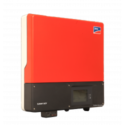 SMA Inverter Sunny Boy 4000TL-21