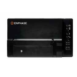 ENVOY-S Metered for monitoring self-consumption with ENPHASE
