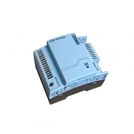 power supply sma cluster controller alma solar nr 1 of. Black Bedroom Furniture Sets. Home Design Ideas