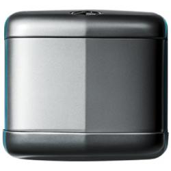 Mercedes Benz Energy Home Storage