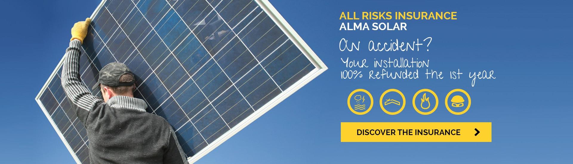 all-risk-insurance-alma-solar