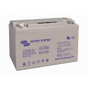 Battery VICTRON ENERGY AGM 12V/110Ah