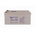 Battery VICTRON ENERGY AGM 12V/220Ah