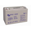 Battery VICTRON ENERGY GEL 12V/110Ah