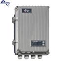 STECA Inverter XTENDER XTS 1200-24