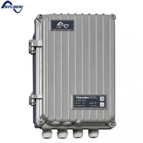 STECA Inverter XTENDER XTS 1400-48