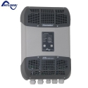STECA Inverter XTENDER XTM 2400-24