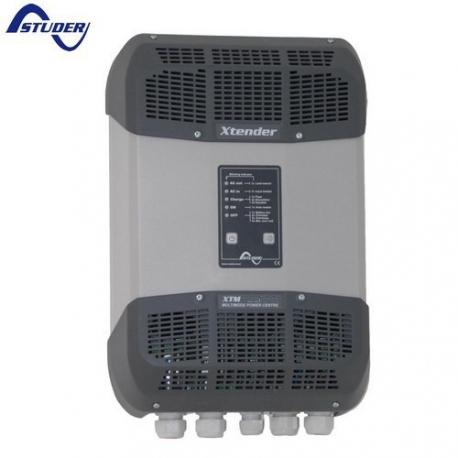 STECA Inverter XTENDER XTM 2600-48