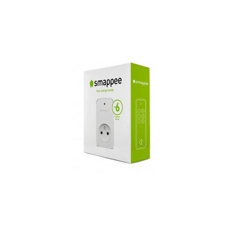 6x comfort plug SMAPPEE