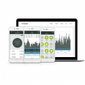 Energy monitor SMAPPEE
