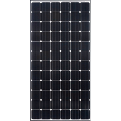 Solar panel BISOL BMO-330 XL