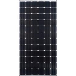 Solar panel BISOL BMO-330 XL