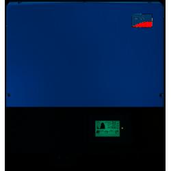 SMA Inverter Sunny Tripower 20000TL-30
