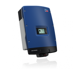 SMA Inverter Sunny Tripower 10000TL-20