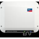 SMA Solar inverter Sunny Boy Storage 2.5