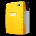 SMA Solar inverter Sunny Island 6.0H