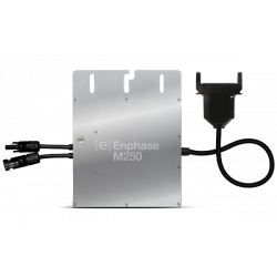 Enphase Micro-inverter M250