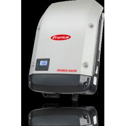 FRONIUS Solar inverter Galvo 1.5-1