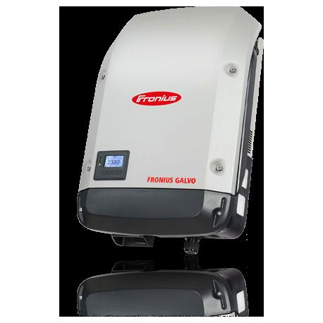 FRONIUS Solar inverter Galvo 2.0-1