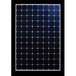Solar panel BENQ 327W SunForte