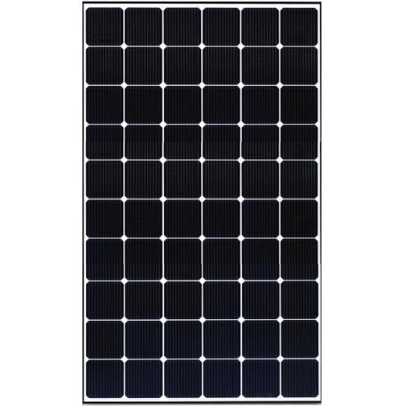 LG Solar panel NeON®2 350W