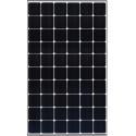 Solar panel LG Solar NeON 2 315W