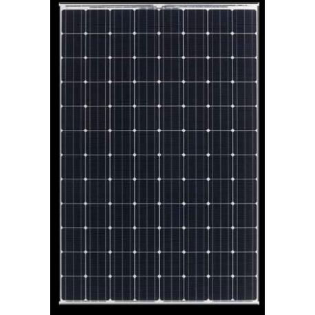 PANASONIC solar panels VBHN325SJ47 325 W
