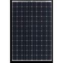PANASONIC Solar panels VBHN325SJ47 325W