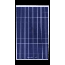 Solar panel UNIMEN 250P US250P-20