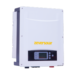 ZeverSolar Inverter Evershine TLC4000