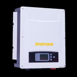 ZeverSolar Inverter Evershine TLC5000