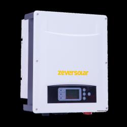 ZeverSolar Inverter Evershine TLC6000