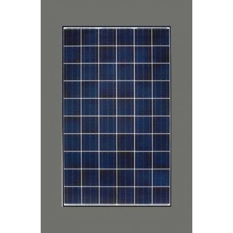BENQ AUO solar panel 265 W