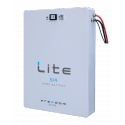 Lithium battery Freedom Lite 5/4 - 48V
