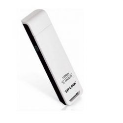 ENVOY-S Gateway for monitoring self-consumption with ENPHASE