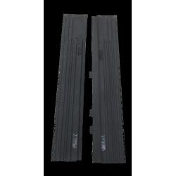 Easy Roof pair of flashings L/R