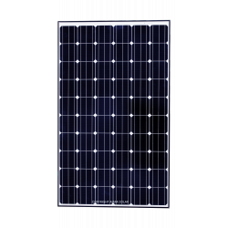 Solar panel BISOL BMO-300 PeakPerformance