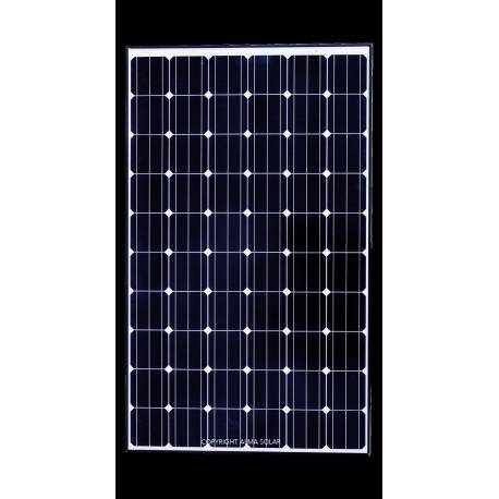BISOL Solar panel BMO-300
