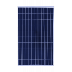 Solar panel BISOL BMU-265