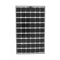 Solar panel BISOL BMO-250 Transparent