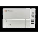 ENVOY-S gateway for Solar Micro-inverter Enphase