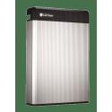 LG Chem lithium ion battery RESU6.5 kWh