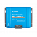Regulator VICTRON ENERGY BlueSolar MPPT 150/85 Tr