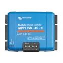 Regulator VICTRON ENERGY BlueSolar MPPT 150/45-Tr