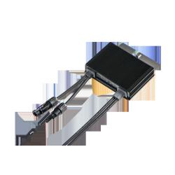 Solar optimizer SOLAR EDGE P500- 500W
